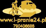I-PRANIE24.pl